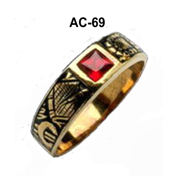 AC-69