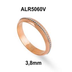 ALR5060V