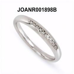 JOANR001898B diamantes