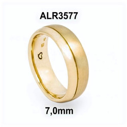 ALR3577