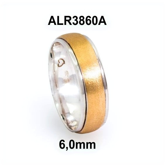 ALR3860A