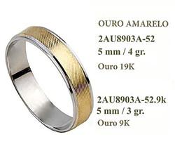 2AU8903A-52