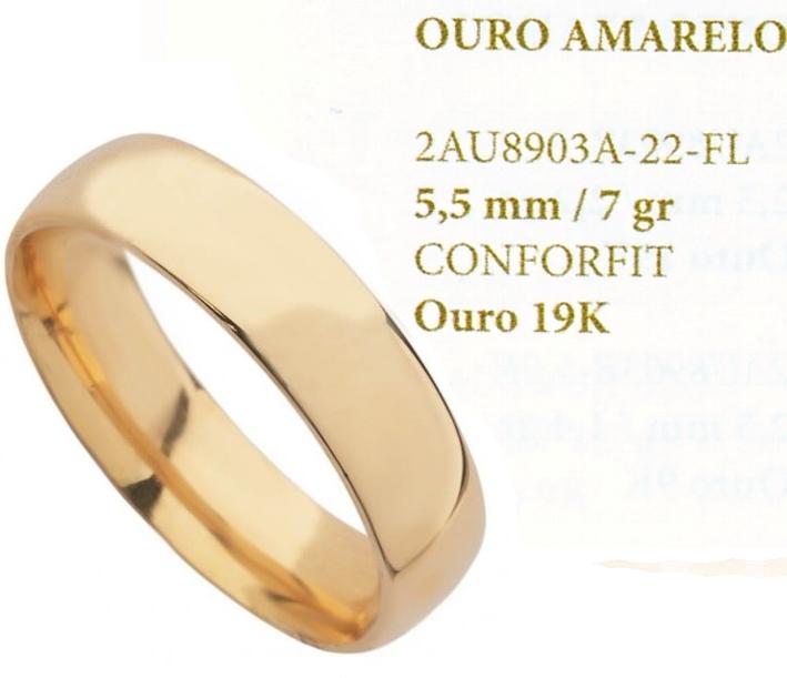 2AU8903A-22-FL