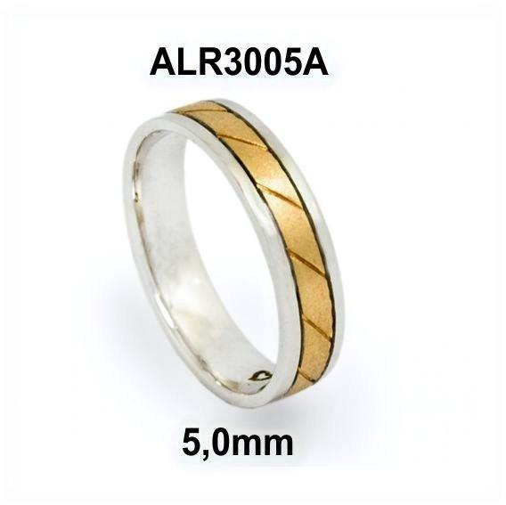ALR3005A