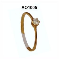AO1005