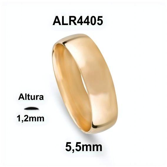 ALR4405