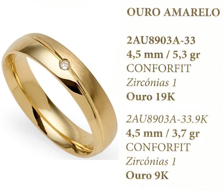 2AU8903A-33