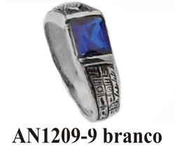 AN1209-9 branco