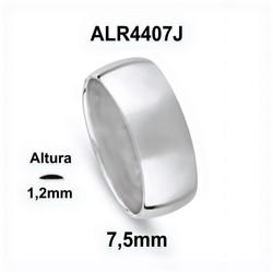 ALR4407J