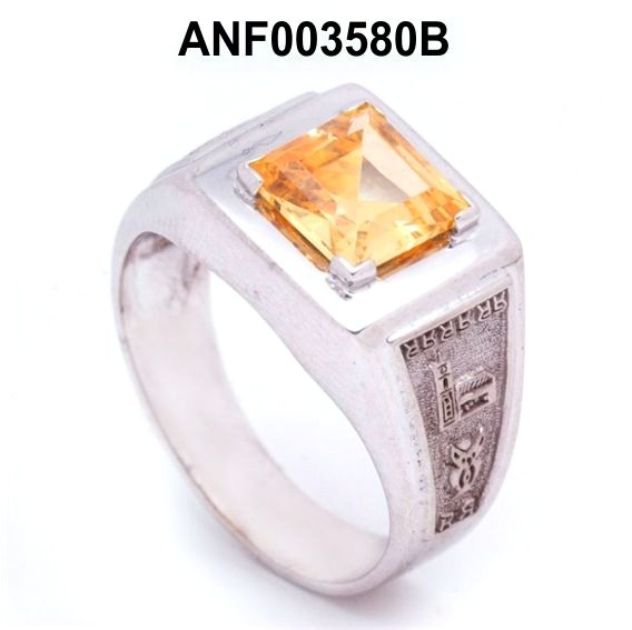 ANF003580B