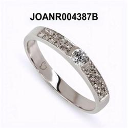 JOANR004387B diamantes