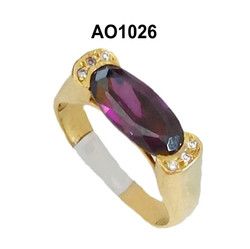 AO1026