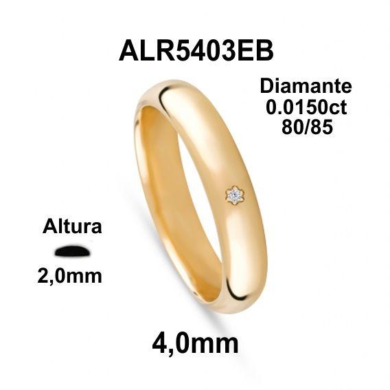 ALR5403EB diamante.