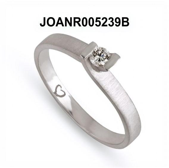 JOANR005239B diamantes