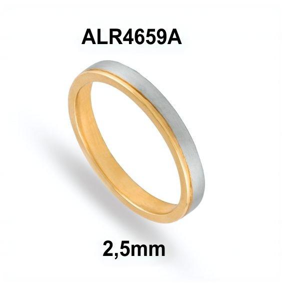 ALR4658A
