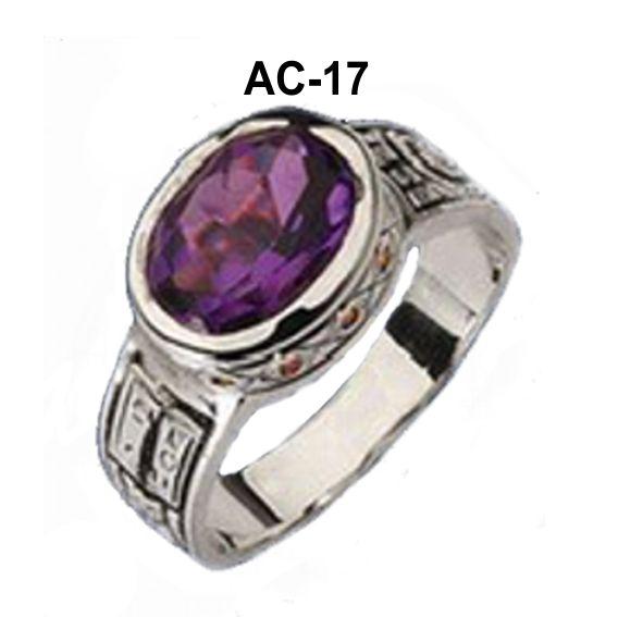 AC-17