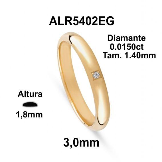 ALR5402EG diamante