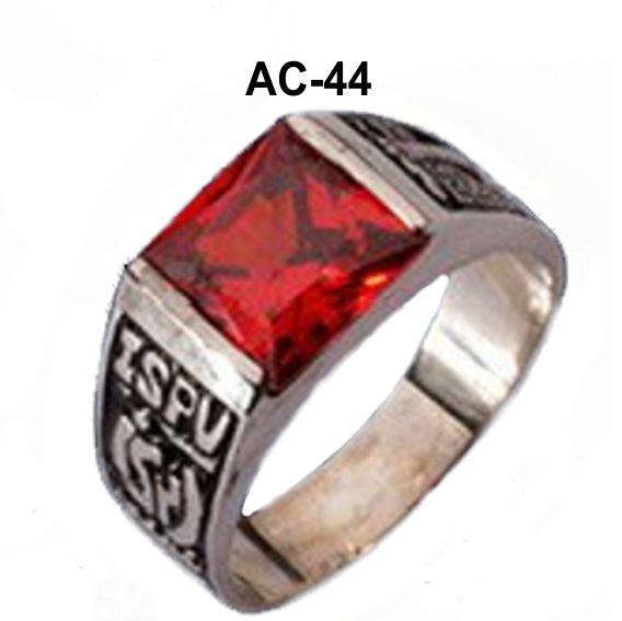 AC-44