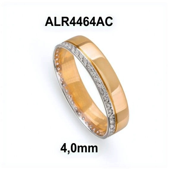 ALR4464AC
