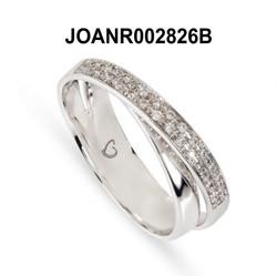 JOANR002826B diamantes