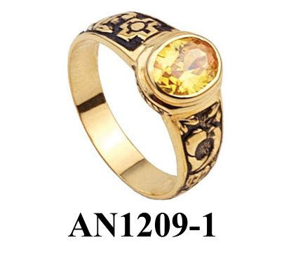 AN1209-1