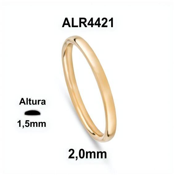 ALR4421