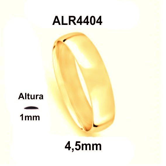 ALR4404