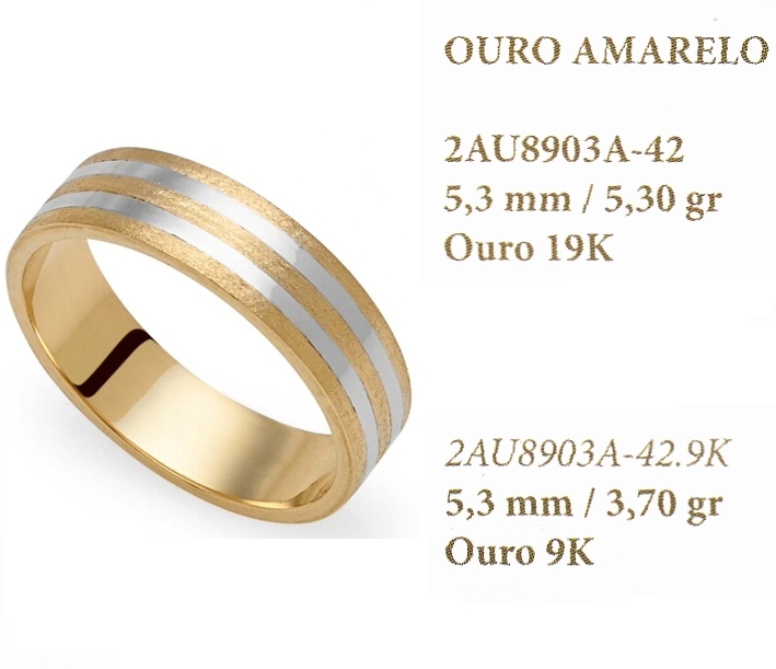 2AU8903A-42
