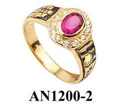 AN1200-2