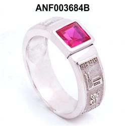 ANF003684B
