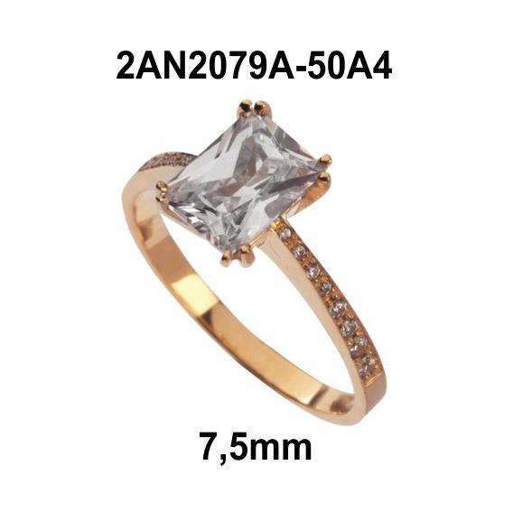 2AN2079A-50A4