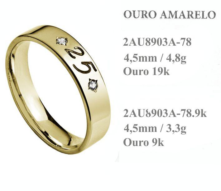 2AU8903A-78
