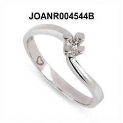 JOANR004544B diamantes