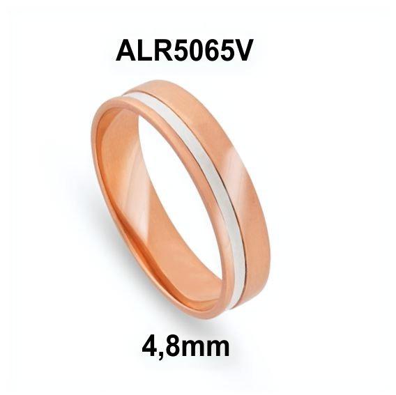 ALR5065V