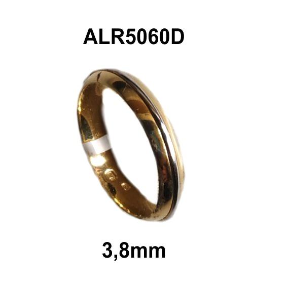 ALR5060D