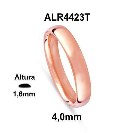 ALR4423T