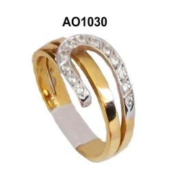 AO1030