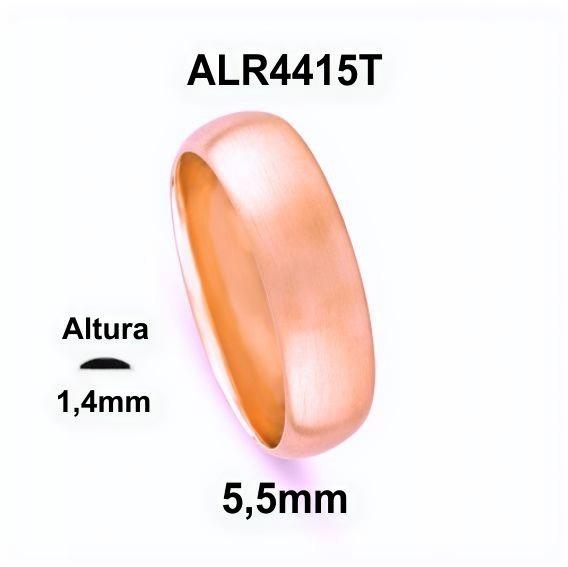 ALR4415T