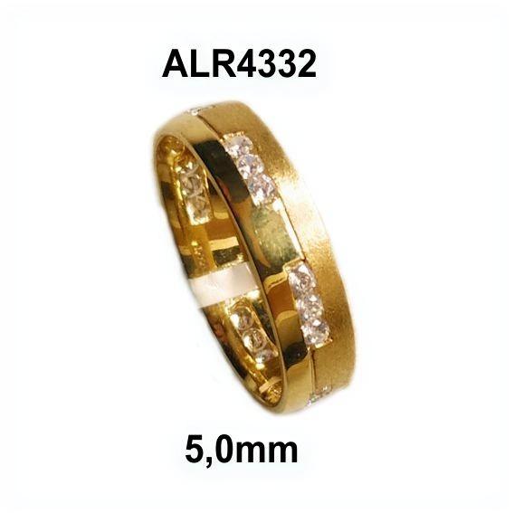 ALR4332
