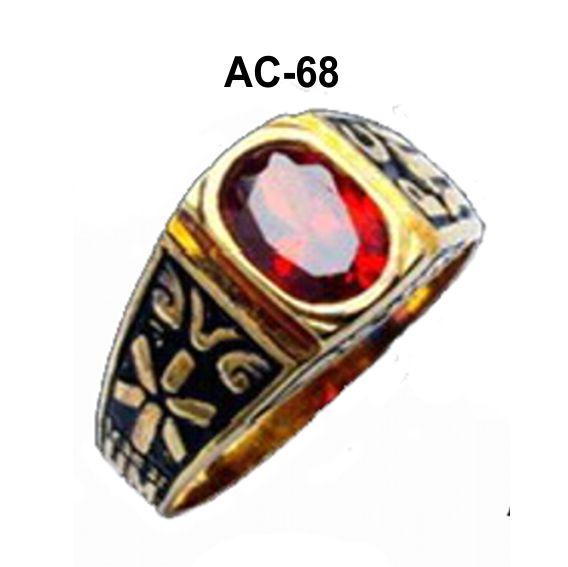 AC-68