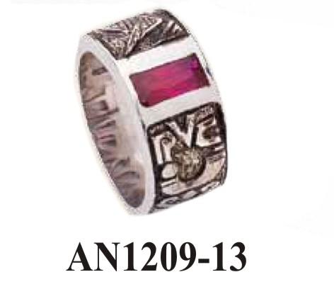 AN1209-13 branco