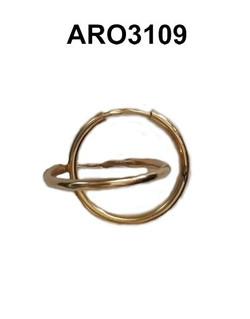 ARO3109
