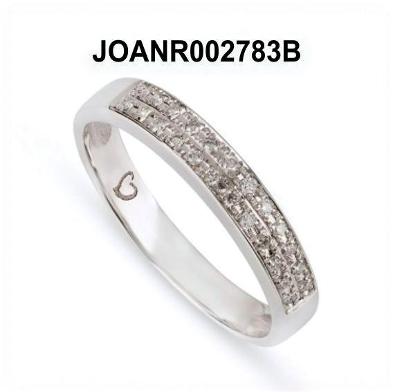 JOANR002783B diamantes