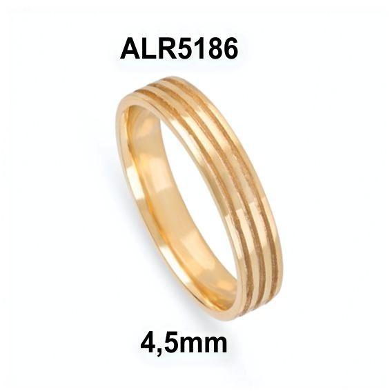 ALR5186