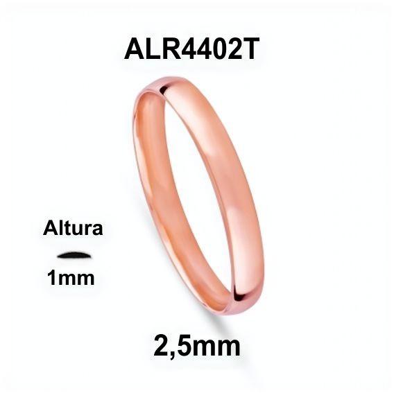 ALR4402T