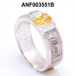 ANF003551B