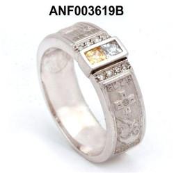 ANF003619B