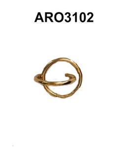 ARO3102