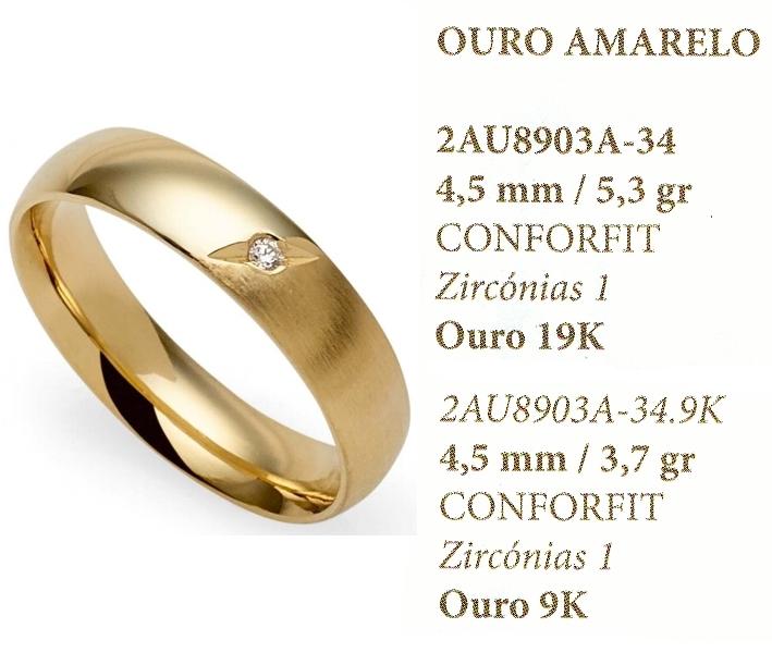 2AU8903A-34
