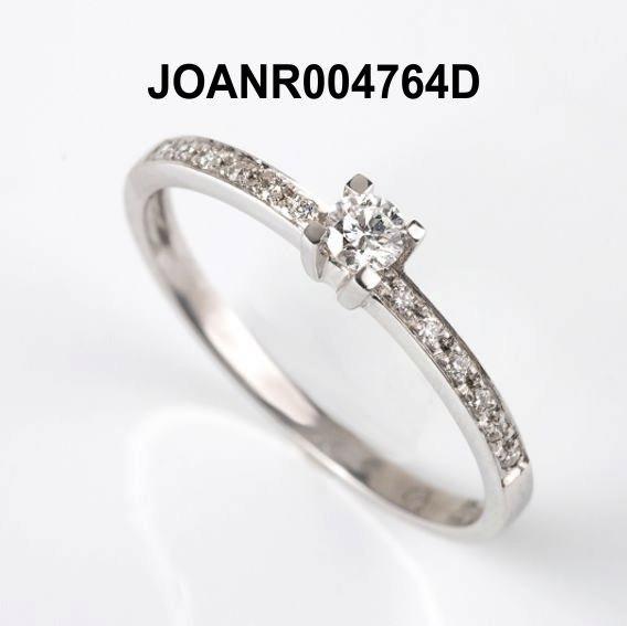 JOANR004764D diamantes